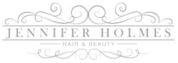 Jennifer Holmes Hair and Beauty | Masham, North Yorkshire