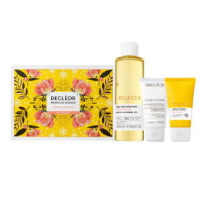 Decleor Infinite Soothing Gift Set