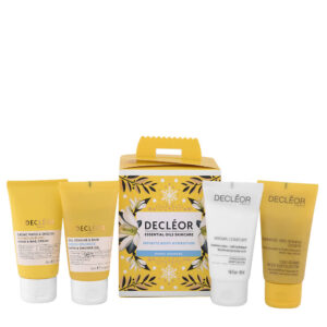 Decleor Infinite Body Hydration