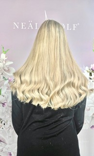 Greatlengths picture