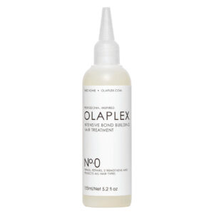 Olaplex No.0 Bond Rebuilder