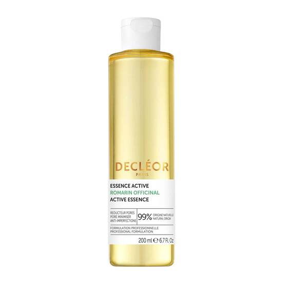Rosemary Officinal Active Essence 200ml