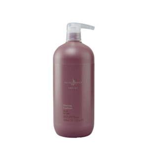 Volumising Conditioner 950ml