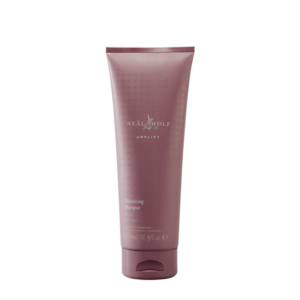 Volumising Shampoo 250ml