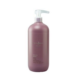 Volumising Shampoo 950ml