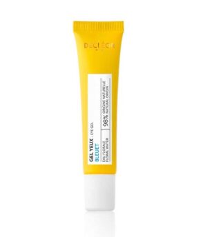 Neroli Bigarade Cornflower Gel Eye Cream