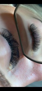 lashes Picture