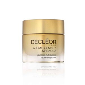 Magnolia Anti-Aging Youthful Night Balm